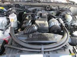similiar 2001 chevy s10 engine keywords chevy s10 2 2 engine diagram likewise 2001 chevy s10 engine 4 cylinder