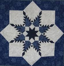 Swept Off My Feet…by Fabric   Feathers, Fabrics and Star quilts & Swept Off My Feet…by Fabric Adamdwight.com