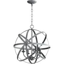 4 light chandelier brownleigh 4 light drum chandelier