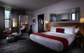 2 bedroom hotel in chicago il. 2 bedroom hotel in chicago il