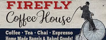 Find out what works well at firefly coffee house from the people who know best. Home Fireflycoffee