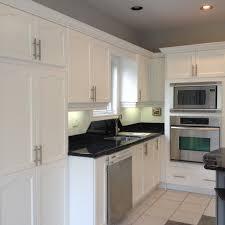 Kitchen Luxury Kitchen Cabinet Refinishing Kitchen Cabinet