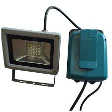 Makita Cordless Light Mega Deal 525c8 Led Light Cordless Power Source Charge