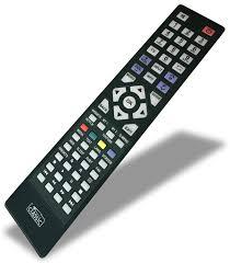 hitachi remote. replacement remote control for hitachi rc-4848: amazon.co.uk: electronics