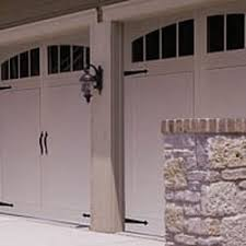 o brien garage doorsOBrien Garage Doors  Seattle  17 Reviews  Garage Door Services