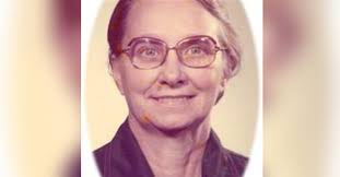 Beatrice Johnson Obituary - Visitation & Funeral Information