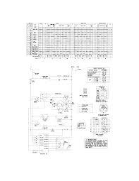 gibson washer wiring diagram gibson wiring diagrams gibson washer wiring diagram boat for trolling motor wiring