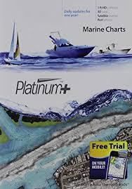Amazon Com Navionics Nav Cf 643p Platinum California And