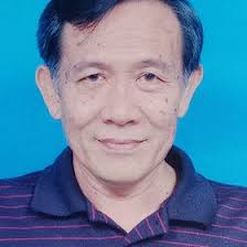 CHANDRA Solomon Chan (evangelistchan0240) - Profil   Pinterest
