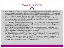 steps to writing overcoming obstacles essay ideas overcoming an obstacle essay we write custom research