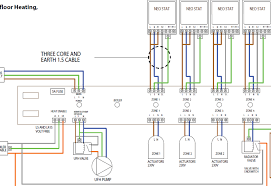 heatmiser to vaillant 637 system boiler diynot forums Digital Wire at Heatmiser Uh8 Rf Wiring Diagram