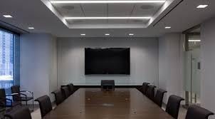 office lighting options. wonderful lighting full size of lightingoffice lighting illustrious office is too  bright top home  intended options c