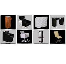 Salon Furniture Warehouse Home