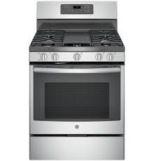 Ge Appliance Customer Service 800 Ge Appliances Jgb700sejss 50 Cu Ft Freestanding Gas