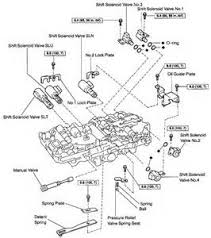 lexus rx300 wiring diagram similiar 1999 lexus rx300 engine compartment diagram keywords 1999 lexus rx300 wiring diagram 1999 image about