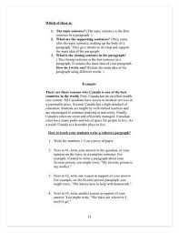 the best and worst topics for industrial revolution essay questions in a divine image the narrator illustrates aspects of human nature that are very clearly connected to the darkest s industrial revolution widesp