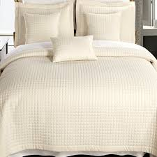 89 best Twin XL Coverlet Quilts and Duvet Cover Sets for College ... & 4 Piece Ivory Twin XL Coverlet Set Adamdwight.com