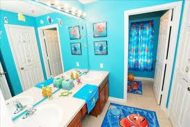 Exquisite Design Bathroom Ideas For Kids Home Design IdeasA Few Ideas For Kids  Bathroom Decor