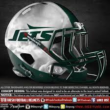 New com Football Helmet Sollars York Concept Charles A35b40f582d1e Jets 100 - Top 247soccernews Nfl Quality Helmets