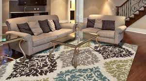 8 by 10 area rugs. 8 X 10 Area Rugs Super Modern Transitional Damask Lanterns By S
