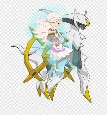 Pokémon go arceus die pokémon firma entei pokemon go, Anime, Arceus png