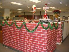 office cubicle christmas decoration. Modren Office Cubicle Decorating Ideas  Sarah This Speaks To You Throughout Office Christmas Decoration C