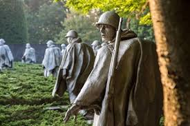 korean war essay the dark history of asia korean war veterans memorial