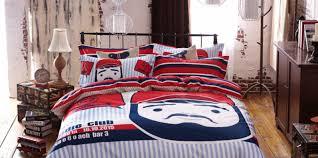 Circo Bedding | Pirate Themed Crib Bedding | Circo Bedding Collections