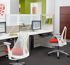herman miller home office. sayl office chair herman miller home n