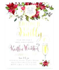 Wine Border Template Christmas Invitation Templates Free Download Egg Border Lunch