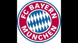 In berlin kracht es nicht nur auf dem rasen. Happy Birthday 114 Jahre Fc Bayern Munchen Youtube