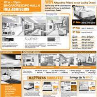 Small Picture Home Design Decor 2012 Singapore Expo 30 Jun 8 Jul 2012