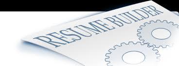 resume builders my resume online best free online resume creator top rated free resume builder site resume builders