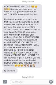 Motivational Paragraphs Paragraphs For Her To Wake Up To Cute Good Morning Paragraphs