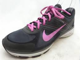 nike running shoes flywire. image is loading womens-nike-flywire-dual-fusion-black-running-shoes- nike running shoes flywire k