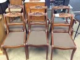 Craigslist Greeley Co Furniture justsingit