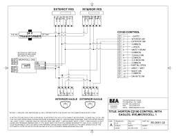 best clarion vz401 wiring diagram pictures inspiration Clarion VX400 at Clarion Vx409 Wiring Harness
