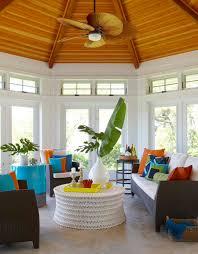 sunrooms decorating ideas. Fine Ideas Throughout Sunrooms Decorating Ideas