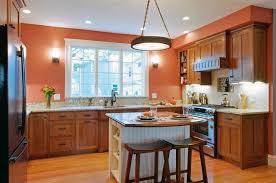 Kitchen Island Color Mesmerizing Kitchen Island Color Ideas Awesome Kitchen Decor Ideas