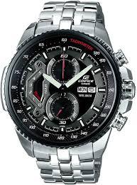 casio ed436 edifice analog watch for men buy casio ed436 casio ed436 edifice analog watch for men