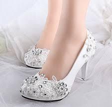 wedding shoe ideas impressive white wedding shoes flats free Modern Wedding Flats wedding shoe ideas, white wedding shoes flats lace crystal wedding cute shoes bridal flats low modern wedding shoes