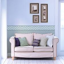 gorgeous inspiration wall border paper elegant design make your own wallpaper borders custom made how to