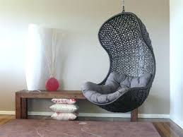 Ikea Hammock Chair Bedroom Hanging Chair Swing Chair For Bedroom