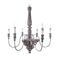 grey wood chandelier grey wood chandelier grey wood 6 light chandelier grey wooden bead chandelier grey grey wood chandelier