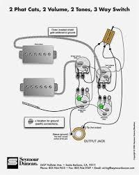 les paul wiring diagram wiring diagram show les paul wiring diagrams wiring diagram list les paul wiring diagram push pull les paul wiring diagram