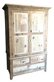 white armoire with drawers with drawers throughout white with drawers white tv armoire with drawers