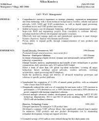 optimal resume at university of new physical education teacher resume within optimal resume everest optimal resume