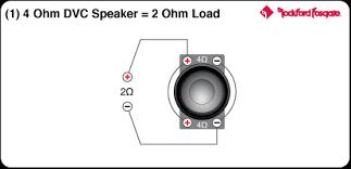 udc car audio ศูนย์ติดตั้งเครื่องเสียงติดรถยนต์ชั้นนำ 2Ω amp load diagrams