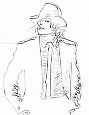 Small Picture Michael Jackson Smooth Criminal Coloring Pages Michael Jackson