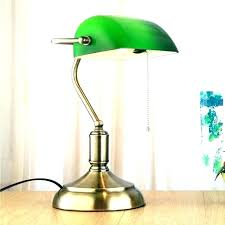lamps for office.  Lamps Vintage Office Desk Lamps Lawyers Lamp Light Classic  Bankers   Inside Lamps For Office E